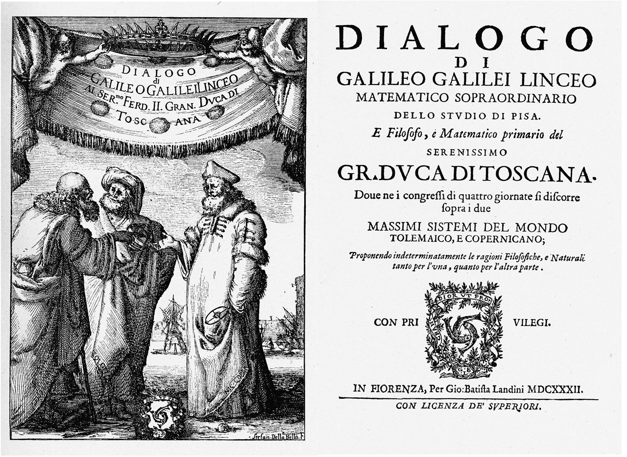 Galileos_Dialogue_Title_Page.jpg