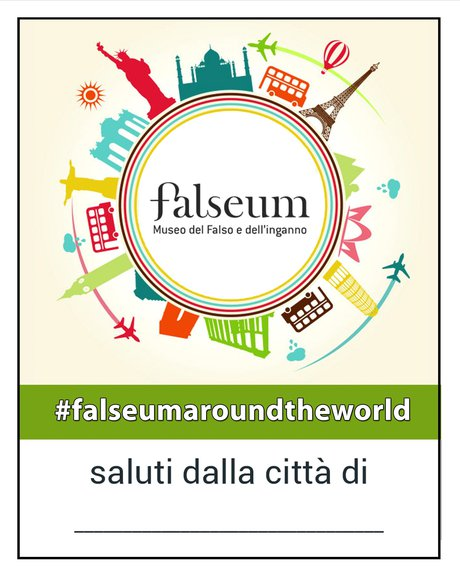 FalseumAroundCity.jpg